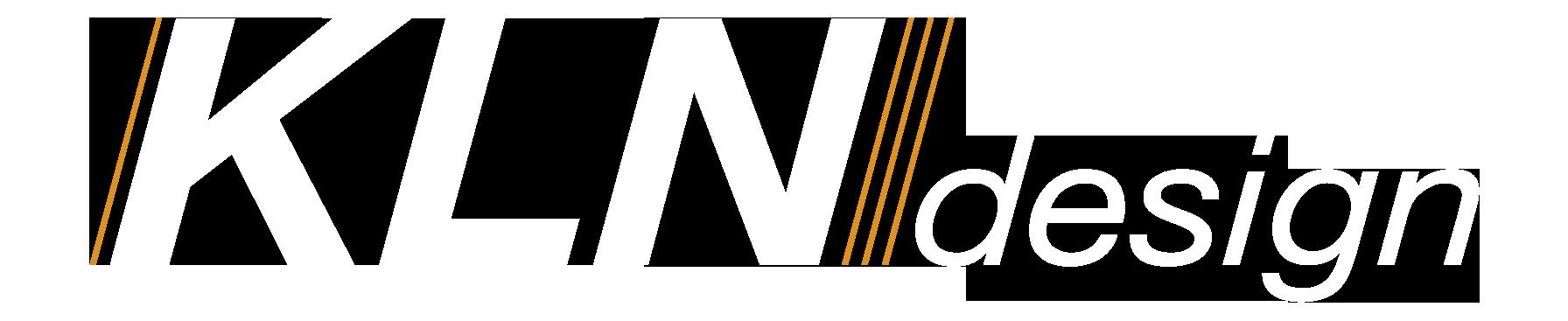 KLN///design