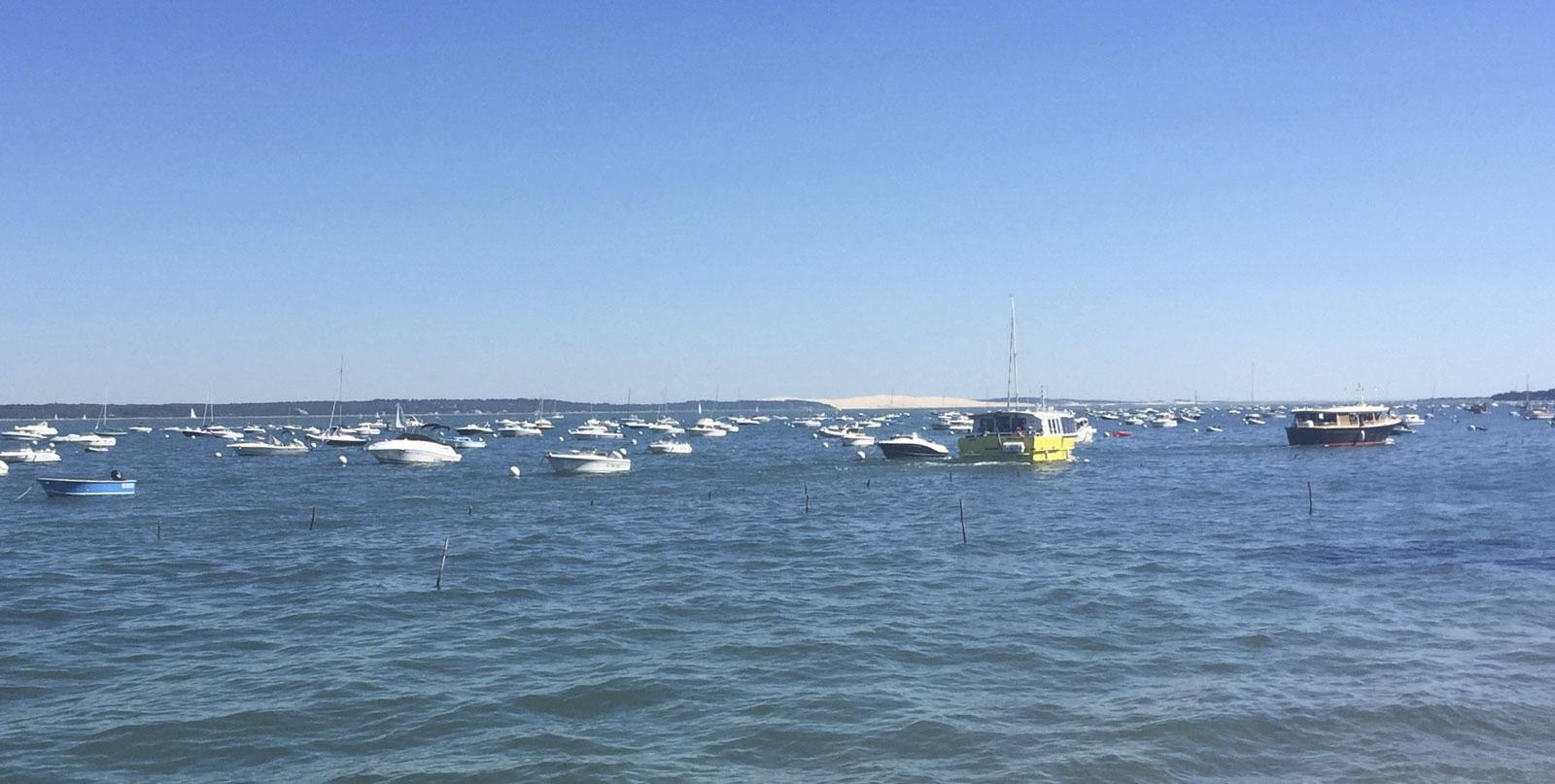 dune-du-pylat-bateaux