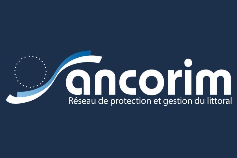 logo-ancorim-1-fond-bleu