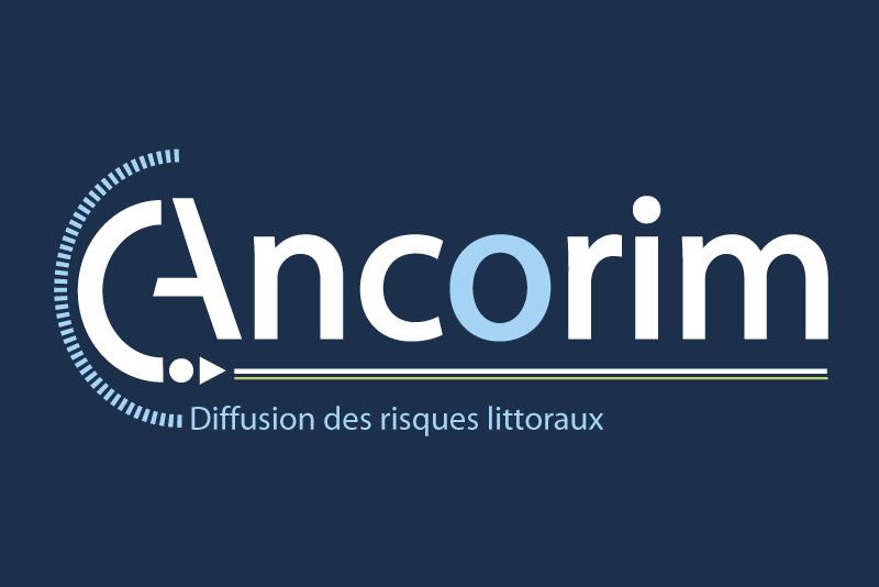 logo-ancorim-2-fond-bleu