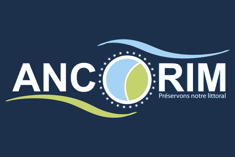 logo-ancorim-3-fond-bleu
