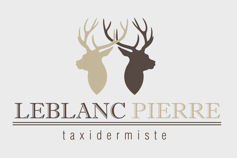logo-taxidermiste-1