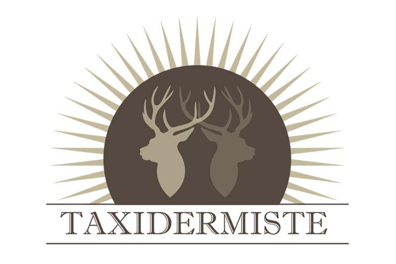 logo-taxidermiste-2