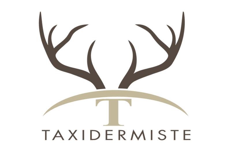 logo-taxidermiste-3