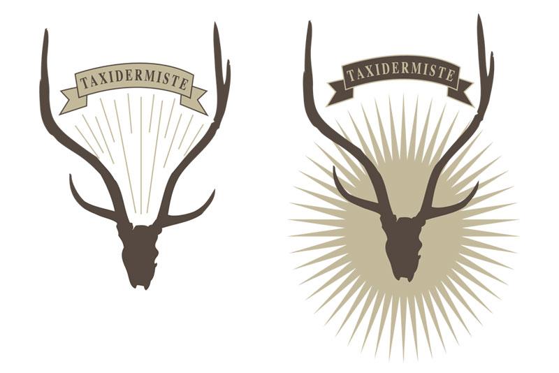 logo-taxidermiste-5