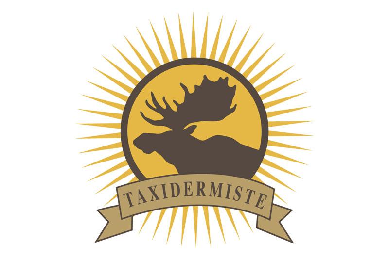 logo-taxidermiste-7