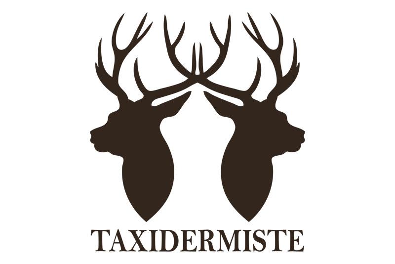 logo-taxidermiste-8