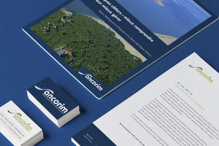 Région Aquitaine – ANCORIM