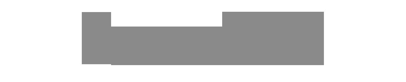 logo-arcachon-gris