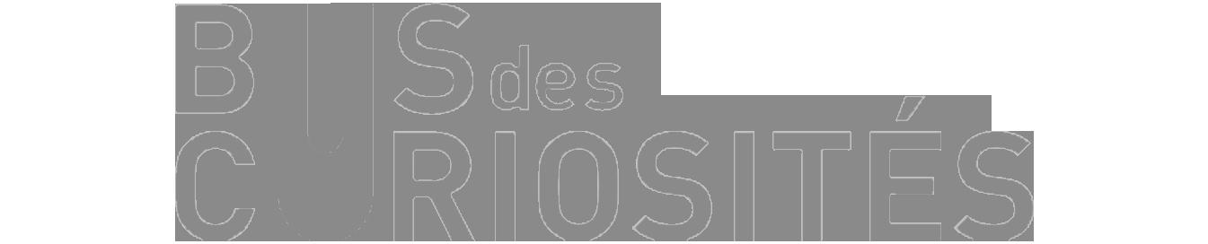 logo-bus-des-curiosites-gris