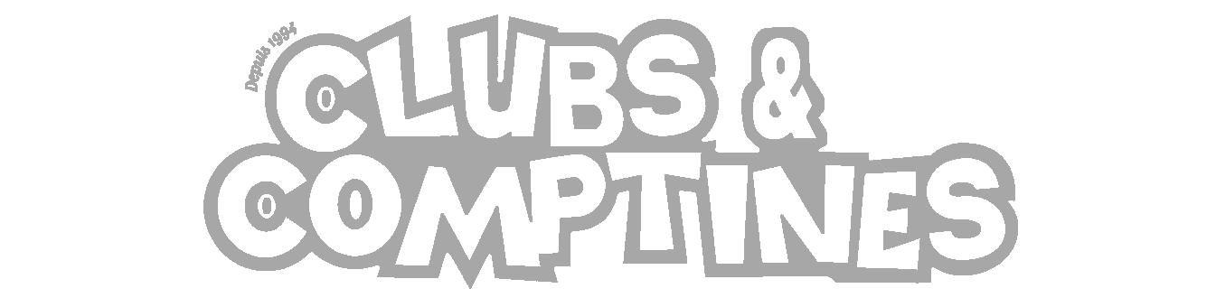 logo-clubs-et-comptines-gris