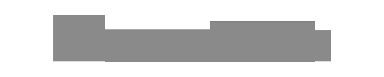 logo-france-tv-gris