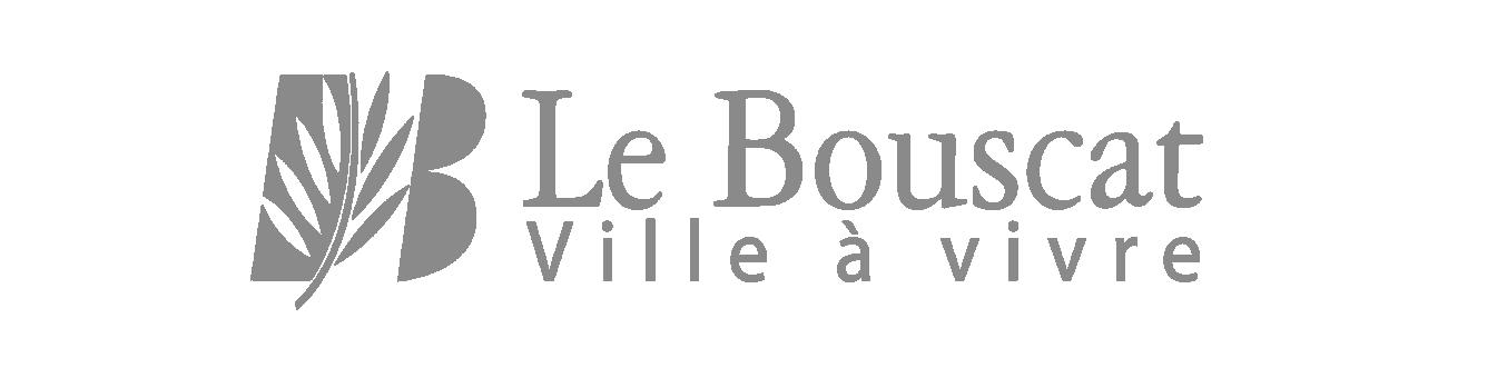 logo-le-bouscat_-gris