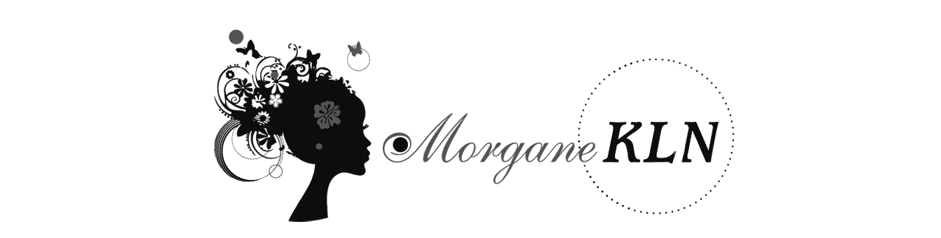 logo-morgane-kln-gris