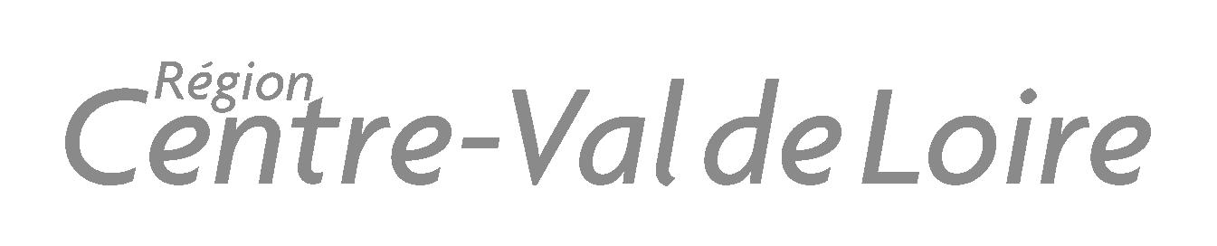 logo-region-centre-val-de-loire-gris