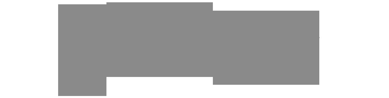 logo-region-nouvelle-aquitaine-gris