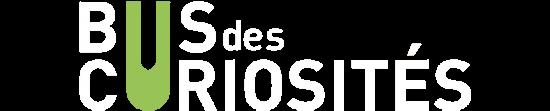 logo du bus des curiosités