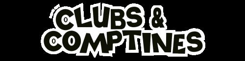 logo Clubs et Comptines