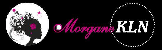 logo-morganekln-entier
