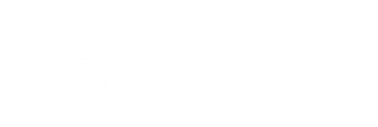 logo MR Power, association organisatrice du festival Garorock