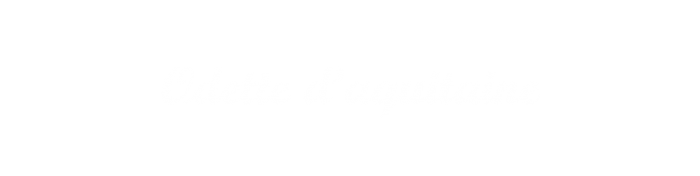 logo Odette Aquitaine