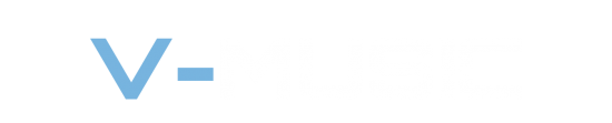 logo du label V-MUSIC