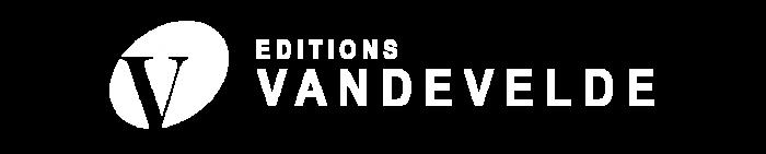 logo des Editions Van de Velde